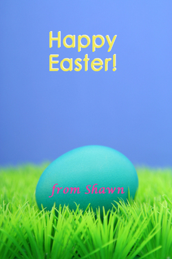 Happy_easter_from_shawn_2