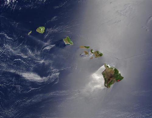 Hawaiia200314721101km
